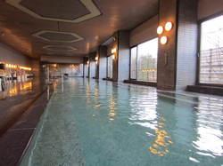 櫻井 大浴場