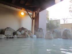 櫻井 わたの湯