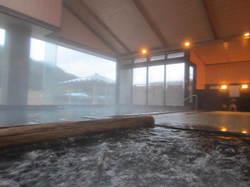 富士屋 内湯