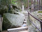 山寺の道.jpg